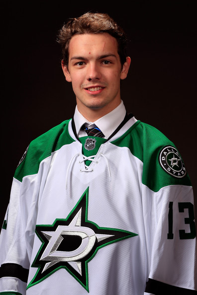 Philippe_desrosiers_nhl_draft_portraits_nr0avjbh2fql_medium