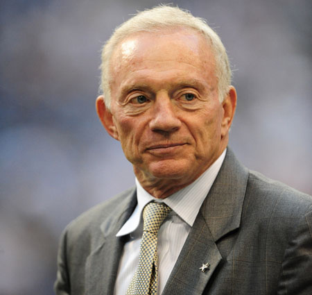 Jerry-jones_nc_medium
