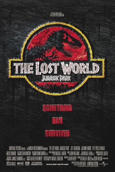 Jurassic_park_2-poster_medium