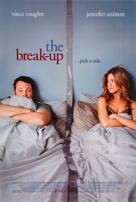 The-break-up-movie-poster-2006-1020361613_medium