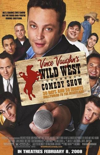 Vincevaughnswildwestcomedyshowmovieposter_000_medium