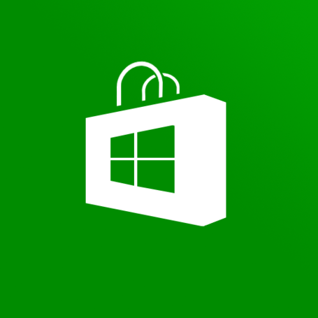 Windows_store_by_brebenel_silviu-d59r59w_medium