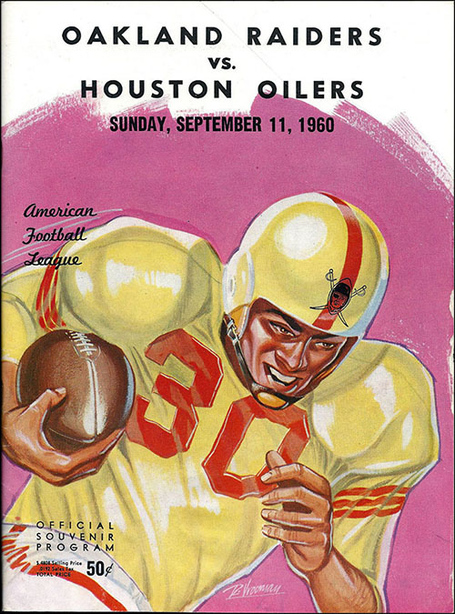 Afl-game-program_1960-houston-oilers_oakland-raiders_jpg_medium