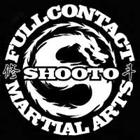 Shooto_logo_medium