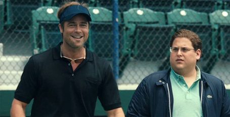 Brad-pitt-and-jonah-hill-in-moneyball-2011-movie-image_medium