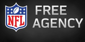 Nfl_free_agency-300x150_medium