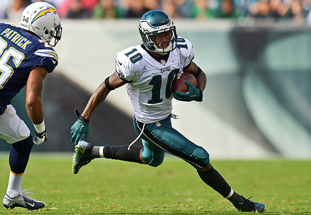 130927145331-desean-jackson-1-single-image-cut_medium