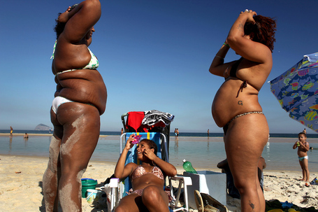 Rio-beach-culture-set-1-04_medium