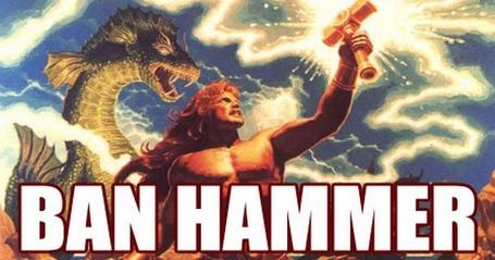 Ban-hammer_medium
