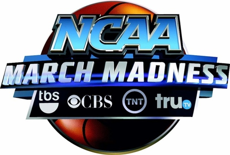 Marchmadness2011logo2_medium