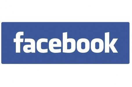 Facebooklogolong3x2_medium