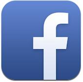 Updated-facebook-logo-icon_medium
