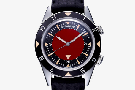 Jony-ive-and-marc-newson-customize-jaeger-lecoultre-and-atmos-watches-for-sothebys-auction-2_medium