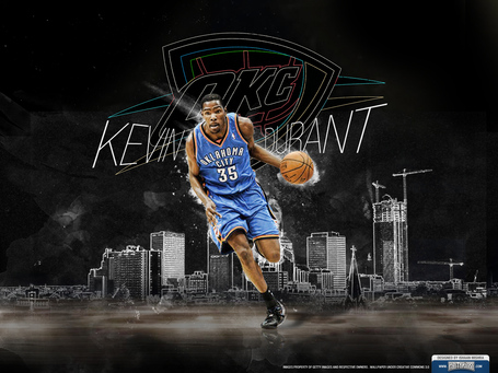 Kevin_durant_wallpaper_3-normal_medium