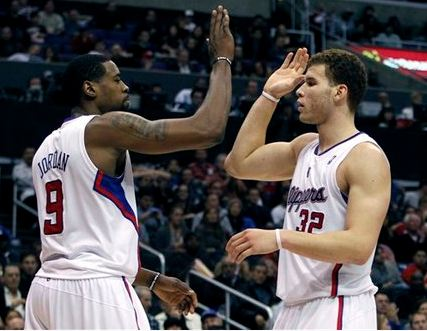 Blake_griffin_high_fives_deandre_jordan_medium