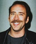 Nicolascage_medium