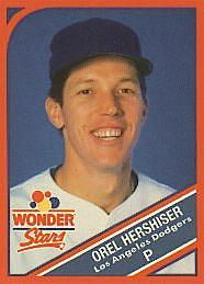 Orel_hershiser_medium