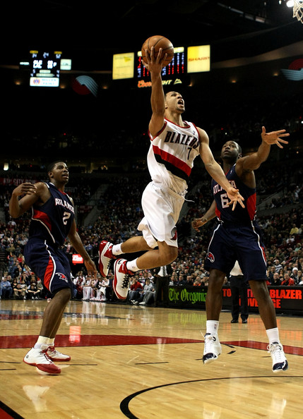 Atlanta_hawks_v_portland_trail_blazers_-u9b_fn7hnjl_medium