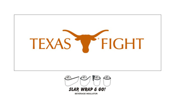 White-orange-texas-fight-lg_medium