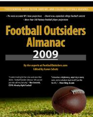 Football-outsiders-almanac-2009_medium
