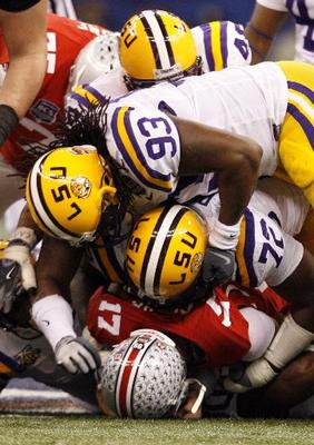 Lsu-vs-ohio-state_medium