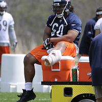 48409050211291_bears_rookie_minicamp_day_2