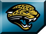 Jaguars_icon_medium