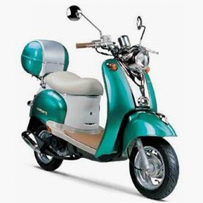Moped-scooter1_medium