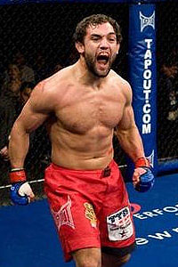 20090122010524_johny_hendricks1_medium