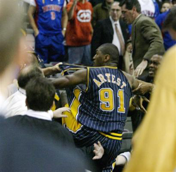 Ron_artest_brawl_2004_11-24_medium