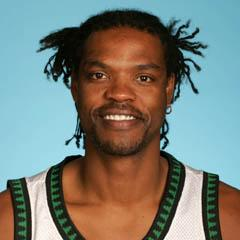 Latrell_sprewell-arton21193-240x240_medium