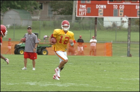 Chiefs-090808-ffd-0741_medium