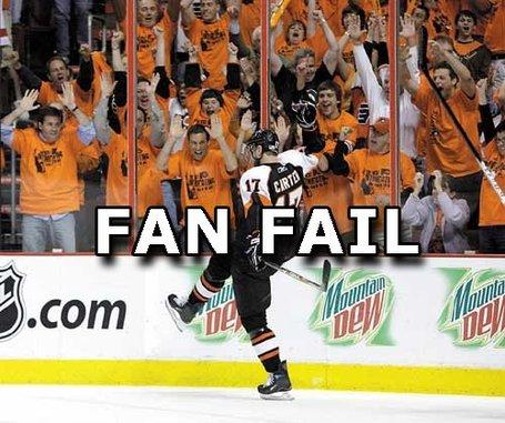 Flyers_fan_fail_medium