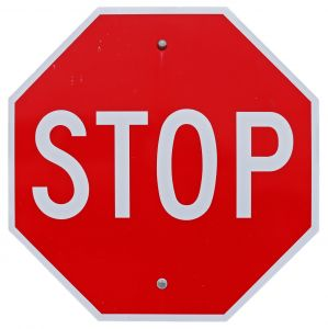 Stopsign-large_medium