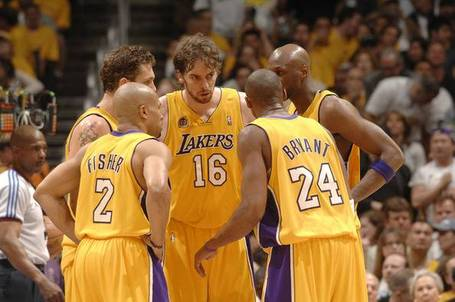 Lakers-2009_medium
