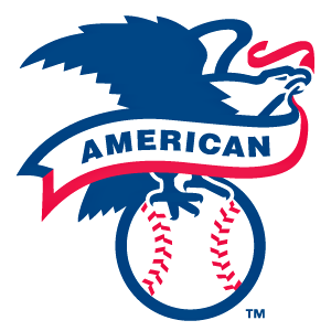 American_league1_medium