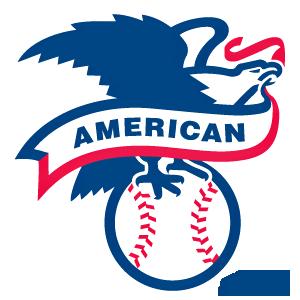 American_league1_medium