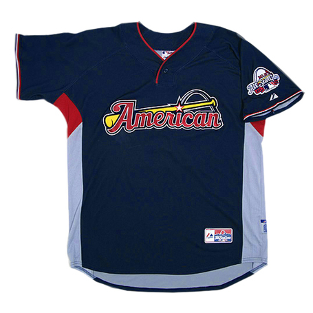 Allstarjerseys_american_medium