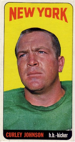 1965topps119johnson250w_medium