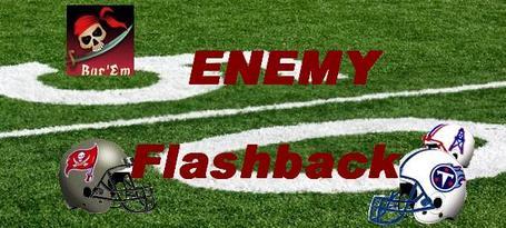 Enemyflashbackp1_medium