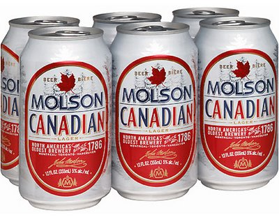 1_21_beer_molson_canadian_medium