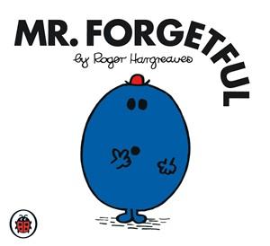 Forgetful_medium