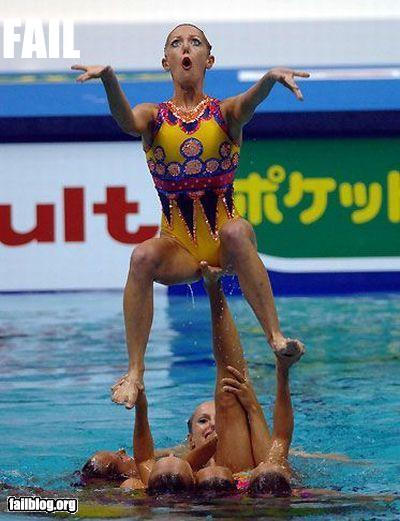 Fail-owned-synchronized-swimming-fail_medium