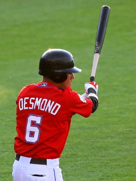 Desmond_medium