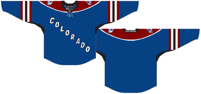 2009_avs_3rd_mock_up_jpg_medium