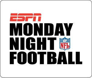 Monday_night_football_medium