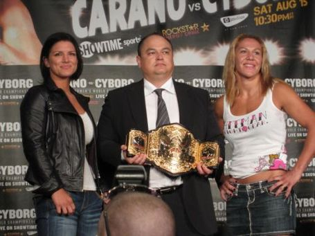 Carano-vs-cyborg-press-1_medium