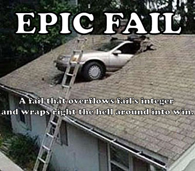 081205-epic-fail_medium