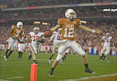 The_university_of_texas_quarterback_colt_mccoy_scores_a_rushing_touchdown_against_ohio_state_in_the_2009_fiesta_bowl_bmp_medium