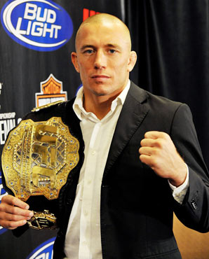 Georges-st-pierre_medium